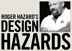 Design Hazards