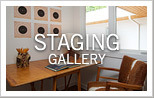 Staging Gallery